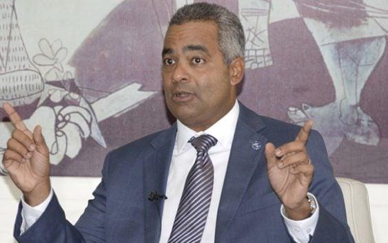 Asonahores desmiente al ministro de trabajo