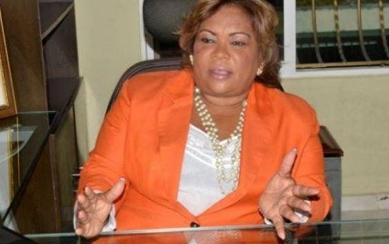 Dirigente PRM alerta sobre ola de feminicidio; Cuestiona autoridades no ejecuten políticas
