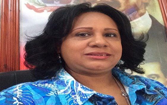 Acoso sexual a mujeres en instituciones públicas es epidemia en RD