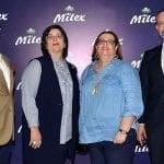 """Grupo Mejía Arcalá con campaña """"República Dominicana crece con Milex"""""""