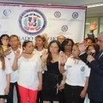"""""""El Consulado en tu Hogar"""" una iniciativa del Mirex para dominicanos en el exterior"""