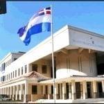 Tribunal de Puerto Plata condena violador de una menor a 15 años