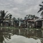 Turismo: Los otros paraísos de la República Dominicana; Crónica elpais.com sobre pobreza; Vídeos