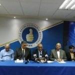 PRM asegura informe le da la razón, sí hay corrupción en Punta Catalina