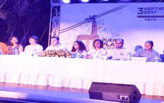 Tercera edición de Puerto Plata Korre 10k será el 3 septiembre
