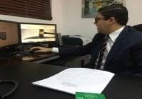Crean Simple Legal; Espacio en Internet para con un clic gestionar cualquier documento