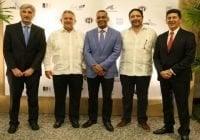 "Asociación de Hoteles de Santo Domingo realizó ""Sabor Capital 2017"""