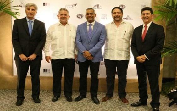 Asociación de Hoteles de Santo Domingo realizó «Sabor Capital 2017»