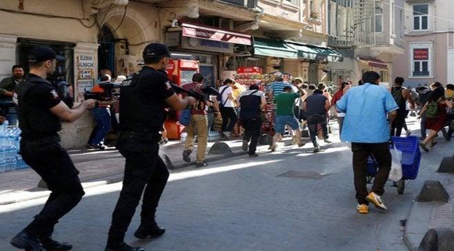 Cuba youtube prostitutas en malta