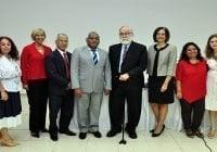 Unicda celebró seminario internacional en investigación e innovación académica