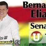 Odebrecht: Envían a la cárcel La Picota senador de Colombia Bernando Elías «Ñoño»