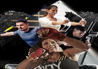 Body Shop Athletic Club relanza modalidad de entrenamiento Group Training