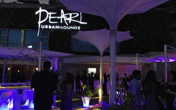 Hoteles Catalonia expanden a Santo Domingo concepto Pearl Urban Lounge; Vídeo