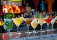 Hotel Meliá Caribe Tropical acogió la XXI Panamericano de Cócteles y Bartenders