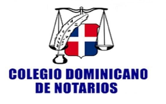Colegio suspende notarios, lo somete ante la SCJ e investiga otros 115