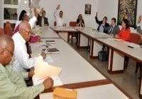 Logran consenso para aumentos salariales en turismo y máquinas pesadas agrícolas