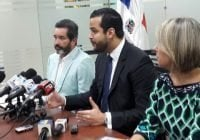 Consejo Nacional de Competitividad y Navieros acuerdan fortalecimiento