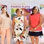 Discover Puerto Plata MarketPlace 2017 en Blue JackTar Playa Dorada