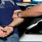 Dominicano, esposa e hijo arrestados por tráfico de cocaína en Nueva Jersey