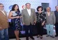 Mañana Primer Torneo de Golf Invitacional 54 aniversario del Grupo Viamar