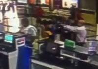 Sicarios asesinan dominicano en fila de aerolínea en aeropuerto Simón Bolívar, Maiquetía; Vídeo