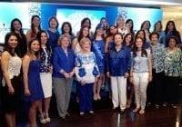 Los gloriosos Tigres del Licey presentan a Gabriela Moore Aybar, madrina 2017-2018; Vídeos