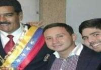 """Prisión perpetua a los """"narcosobrinos"""" de Nicolás Maduro; Ahora, también asesinos"""