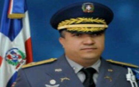 NO pena de muerte; Pero, por favor, Policía Nacional «eliminen» estas cosas; Vídeos