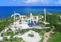 Pearl Beach Club recibe Certificado de Excelencia 2017 de TripAdvisor