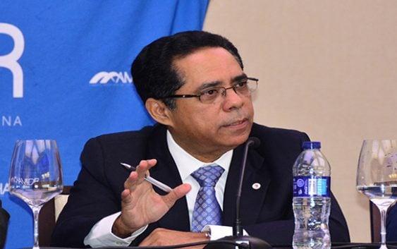El dictador bolivariano y la indiferencia del gobierno dominicano