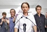 #España La izquierda cómplice del terrorismo; Vídeo
