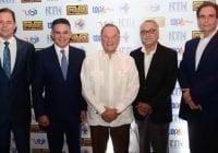 Radio Televisión Nacional anuncia nueva programación