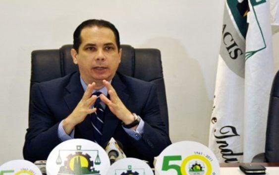 Ex presidente de la ACIS asegura por Código Laboral desaparecerían empresas