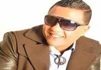 Winston Paulino: Mayoría de artistas no defienden a su pueblo porque cobran en el Gobierno