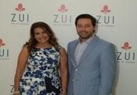 Inauguran espacio de relajación y bienestar Zui Spa & Club at Jaragua
