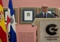 Embajada de España inicia V edición de las Semanas de España en la República Dominicana