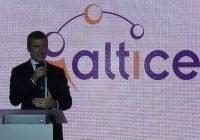 Altice: Resolución del Indotel es atentado a seguridad jurídica y a inversión extranjera