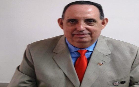 Instituto de Tasadores advierte sobre modificación Reglamento de Evaluación de Activos