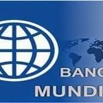 Banco Mundial aprueba 150 MM dólares a Gobierno de Medina para desastres y salud