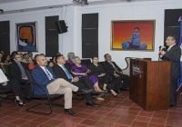 Centro Cultural BanReservas inaugura Segundo Ciclo Cine de Países Centroamericanos