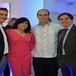 Casa y Baño inaugura franquicia en la República Dominicana