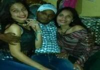 """Atención madres solteras…!!! ¿Qué pata puso ese huevo?; """"Padrastro"""" asesinó a Dioscary Gómez"""