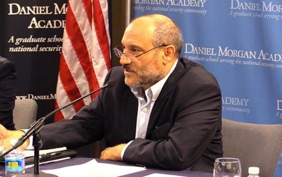 Experto advierte que las FARC mantendrán actividad criminal