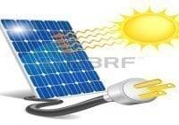 Que el intervencionismo no limite los beneficios del sol