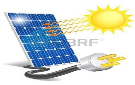 Total desarrolla proyecto de energía solar en la República Dominicana