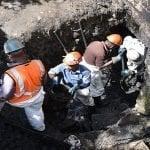 Buen precedente: Ministerio de Medio Ambiente multa a Falcondo con 7,6 millones