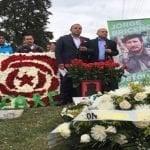 FARC: Banda terrorista-asesina-narcotraficante ahora vestidos de «ángeles» quieren el poder para sepultar a Colombia