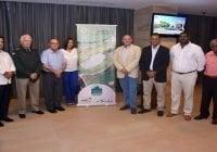 X Torneo de Golf Invitacional Punta Blanca ahora del 13 al 15 de octubre