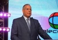Altice Dominicana (Orange) demanda a Trilogy Dominicana (Viva) de Juan Ramón Gómez Díaz