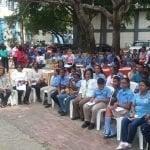 Ley 63-17, de Movilidad, Transporte Terrestre, Tránsito y Seguridad Vial de la República Dominicana